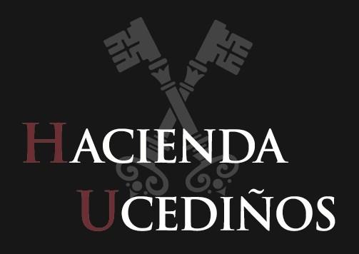 Hacienda Ucediños SL